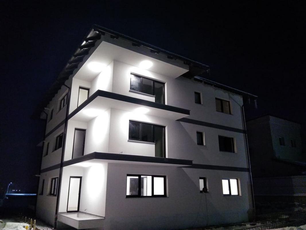 Apartamente Suceava