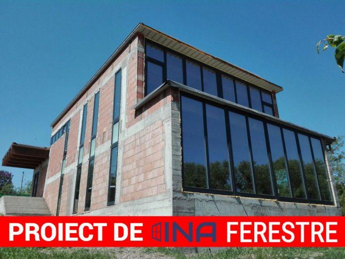 Proiecte-de-INA-FERESTRE