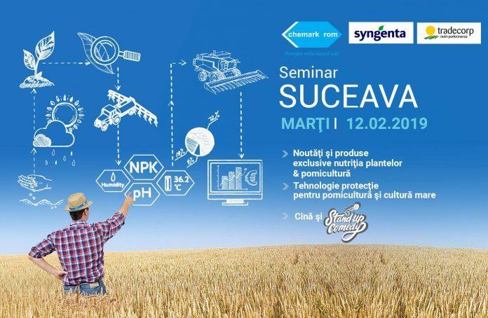 Seminar-agricultura-Suceava-2019