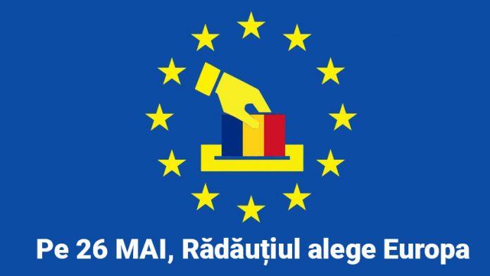 Pe-26-Mai,-Radautiul-alege-Europa