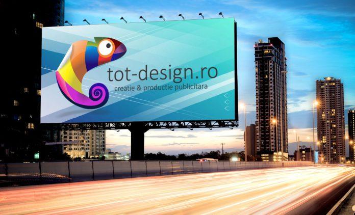 Alex Design Online