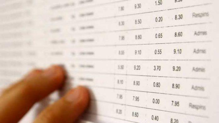 Evaluare Nationala 2019 Radauti