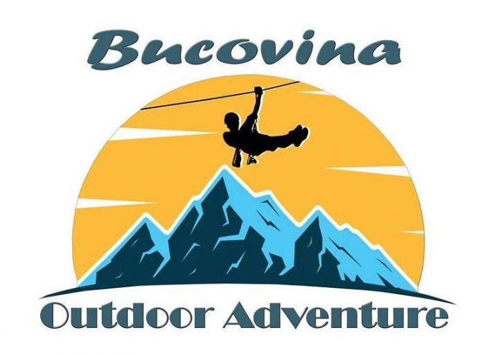 Bucovina-Outdoor-Adventure