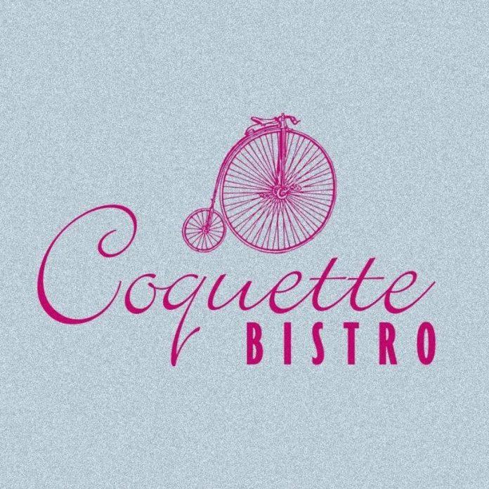 Bistro Coquette Radauti