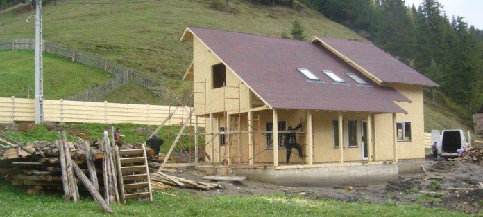casa-din-lemn-debbie