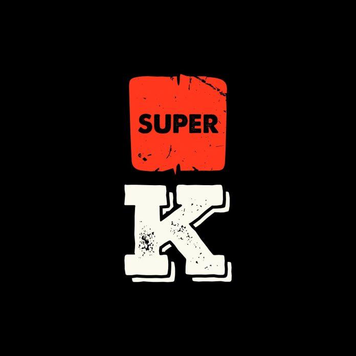 Logo SuperKebab