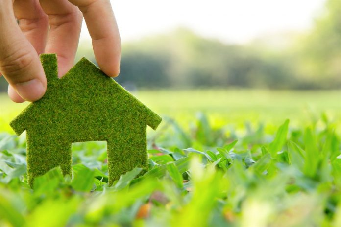 Casa Verde Afla TOP 5 solutii care te scapa de facturi