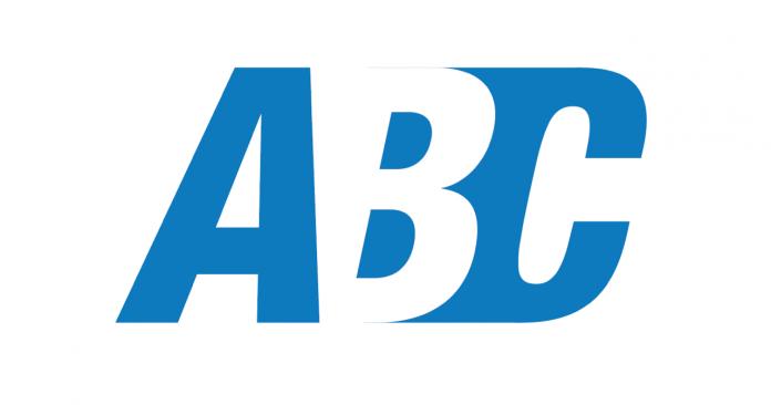 Spatiu Comercial ABC