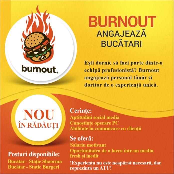 Burnout-Banner