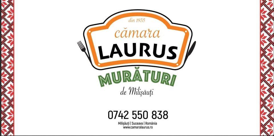 Camara Laurus date de contact