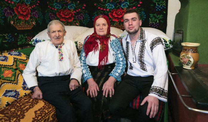 Familia Laurus Camara Laurus