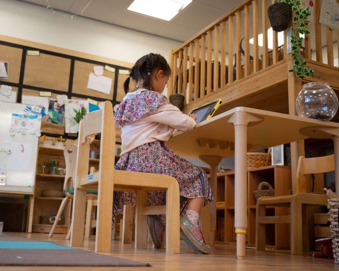 Protecția în școli iată cum se pregătesc unitățile de învățământ pentru începerea noului an