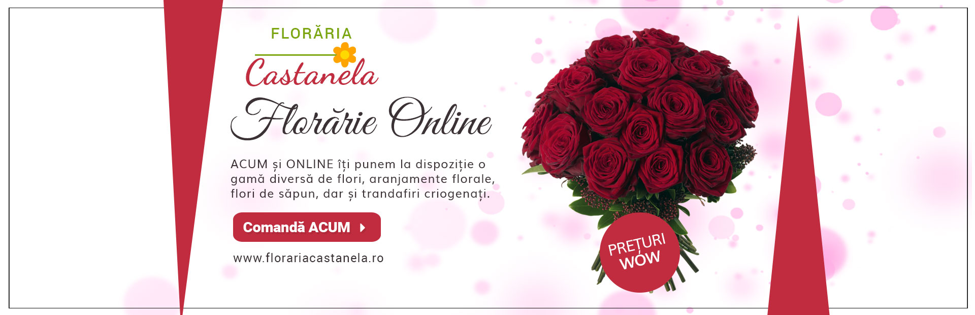 Banner-Floraria-Castanela