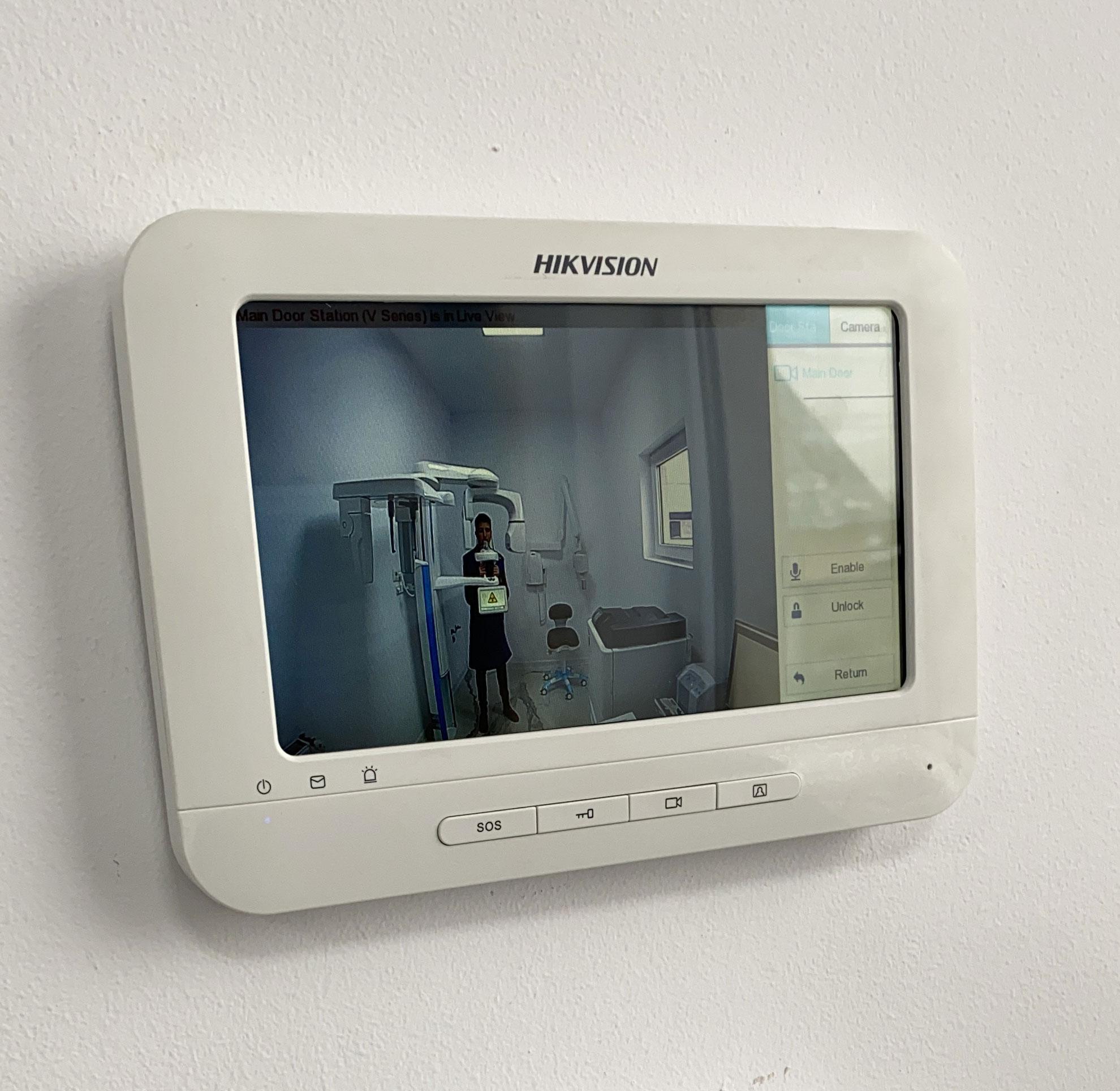 Radiologie-Dentara-3d