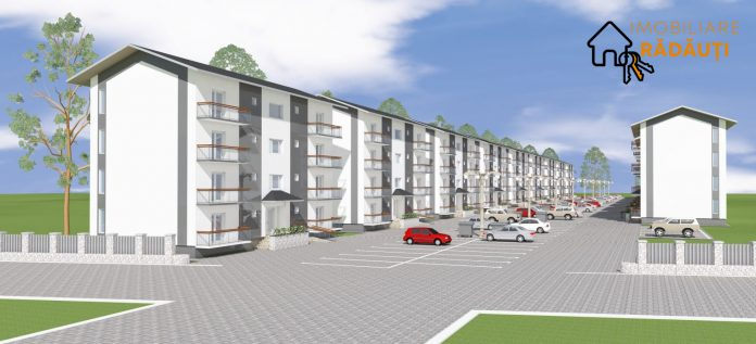 Apartamente-de-vanzare-70mp---bloc-nou---imobiliare-radauti10