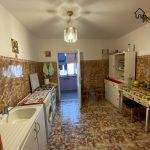 Apartament-41-mp-Oborului—Imobiliare-Radauti3