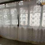 Apartament-Oborului-nr-4—44-mp—Imobiliare-Radauti