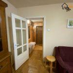 Apartament-Oborului-nr-4—44-mp—Imobiliare-Radauti2