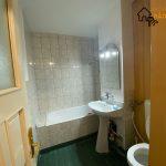 Apartament-Oborului-nr-4—44-mp—Imobiliare-Radauti3
