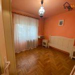Apartament-Oborului-nr-4—44-mp—Imobiliare-Radauti4
