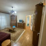 Apartament-Oborului-nr-4—44-mp—Imobiliare-Radauti5