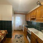 Apartament-Oborului-nr-4—44-mp—Imobiliare-Radauti6