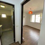 Apartament 2 Camere Hurmuzachi (8)