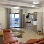Apartament 3 Camere de inchiriat Stefan cel Mare Radauti (2)