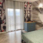 Apartament 3 Camere de inchiriat Stefan cel Mare Radauti (4)
