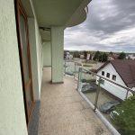 Apartament 3 Camere de inchiriat Stefan cel Mare Radauti (7)