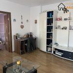 Apartament de vanzare 2 camere Bogdan Voda (1)