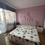 Apartament de vanzare 2 camere Bogdan Voda (4)