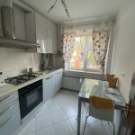 Apartament de vanzare 2 camere Bogdan Voda (7)