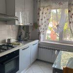 Apartament de vanzare 2 camere Bogdan Voda (8)
