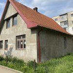 Casa DE VANZARE Bogdan Voda Radauti (2)