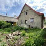 Casa DE VANZARE Bogdan Voda Radauti (4)