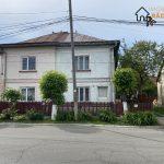 Casa Stefan Cel Mare 97B (1)