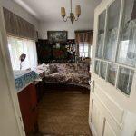Casa Stefan Cel Mare 97B (10)