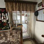 Casa Stefan Cel Mare 97B (11)