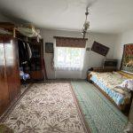 Casa Stefan Cel Mare 97B (13)