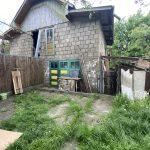 Casa Stefan Cel Mare 97B (3)