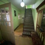 Casa Stefan Cel Mare 97B (5)