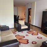 Apartament 3 camere de vanzare strada granelor Radauti (1)