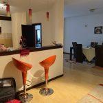 Apartament 3 camere de vanzare strada granelor Radauti (2)