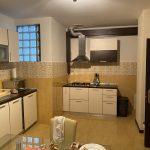 Apartament 3 camere de vanzare strada granelor Radauti (3)