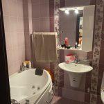 Apartament 3 camere de vanzare strada granelor Radauti (4)