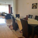 Apartament 3 camere de vanzare strada granelor Radauti (5)