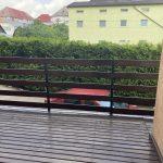 Apartament 3 camere de vanzare strada granelor Radauti (8)