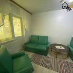 Apartament-Hurmuzachi-Parter-(2)