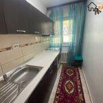 Apartament-Hurmuzachi-Parter-(6)